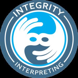 Intergrity Interpreting