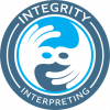 Intergrity Interpreting